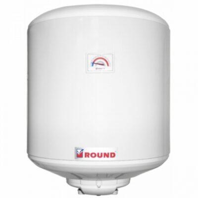 round-vmr-50